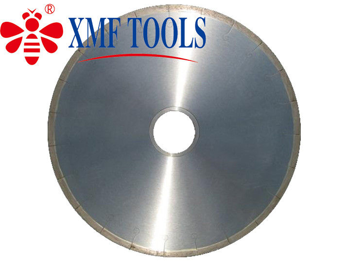 14   8 Inch Diamond  Wet Saw Blade For Ceramic Tile   MUSIC SLOT Available